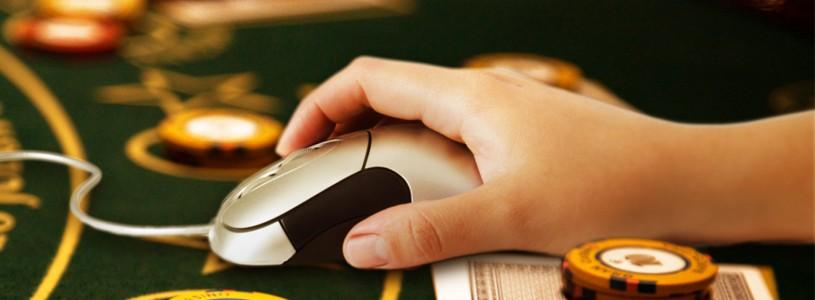 Agen SBobet Online Casino