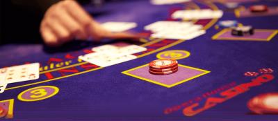 agen casino sbobet