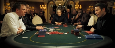 Casino Terpercaya Indonesia