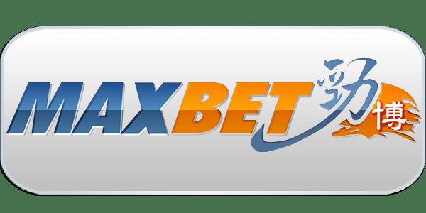 Judi Maxbet Online