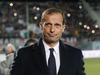 uve Tak Boleh Terpeleset Saat Melawan Palermo