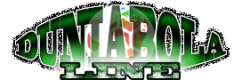 Agen Judi Sbobet Casino Online