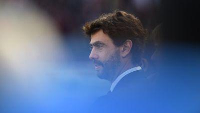 Presiden Juventus