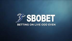 Tingkatkan Profit Dengan SBOBET Online