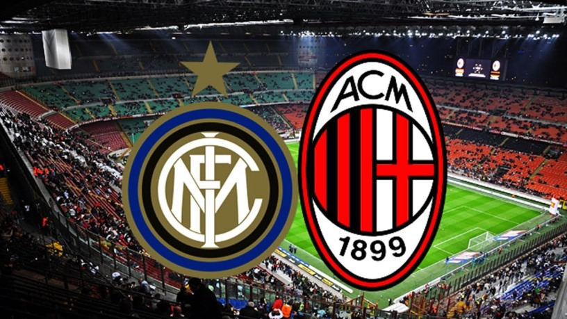 Prediksi Inter milan vs AC Milan
